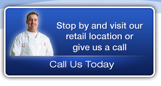 Stop by and visit our retail location or give us a call | Call Us Today